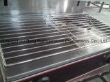 Salamander elettrico Bg-450 dell'elevatore della strumentazione della cucina