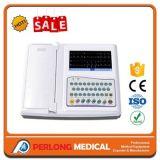 ECG-312g 12 채널 12 채널 ECG 가격 병원