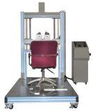 BIFMA5.1 의자 팔걸이 백레스트 수직과 수평한 시험기