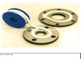 КоррозионностойкmNs эластичный пластик обнажает ленту запечатывания насоса PTFE/Kevlar