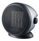 PTC Heater mit ETL Approval