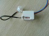 Detetor de movimento infravermelho da lâmpada apropriada do teto (KA-S12A)