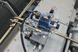 Wc67k63t/2500 de Hydraulische CNC Rem van de Pers: Wijd Toegelaten Merk Harsle