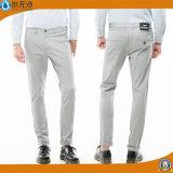 Hosenund -hosemens-Ladung-Form-Hose der Männer Baumwoll