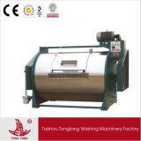 304 Wasmachine van het Linnen van het Hotel van het Roestvrij staal ''/de Trekker van de Wasmachine van het Linnen voor Verkoop