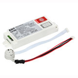 Power Failure (E3A)를 위한 LED Emergency Power Supply Box