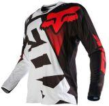 Motocross Jersey dell'OEM