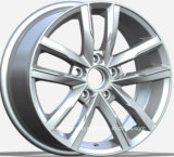 2016/2017 Nieuwe ModelPasvorm 17-22inch voor VW Audi RS7 A8 A1 A3 Gl Ect