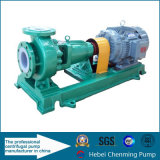 Bomba de transferencia de petróleo inútil promocional del estándar de ISO del producto 110V