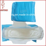 Ultra-Thin Sanitary Napkin, 가나에서 최신 Selling Comfortable Sanitary Pads