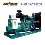 Dieselgenerator-Set Cummins-500kw mit Cer-Bescheinigung