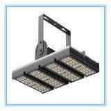 indicatore luminoso del traforo di 200W LED per i progetti esterni (con 5 anni di garanzia)