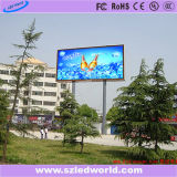 Competitive Priceの屋外のAdvertizing LED Display Panel