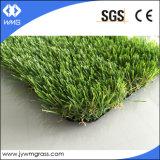 人工的な泥炭の草を美化する高品質