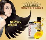 Soro poderoso da essência do crescimento do cabelo de Pilatory Andrea produto por atacado da perda de cabelo do cuidado de cabelo do anti