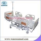 X線の使用できる病院の電気ベッド