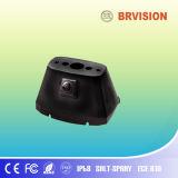 IP69kの監視の背面図のカメラシステム