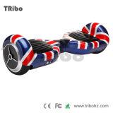 [تريبو] مصغّرة [سكوتر] 2 عجلات نفس يوازن مسوّدة [سكوتر]