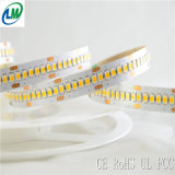 2016 heißes verkaufendes flexibles LED Streifen-Licht (LM3528-WN240-R-S-24V)