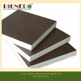 Usine-Directly Sales Film Faced Plywood avec Top Quality