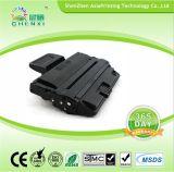 Cartucho de toner compatible negro Toner MLT-D209 para Samsung 4828 4824FN