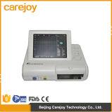 Монитор LCD цвета экрана цены по прейскуранту завода-изготовителя 8.4-Inch фетальный (RFM-300A) - Fanny