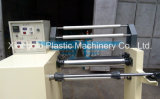800mm de Blazende Machine van de Film van pvc