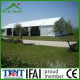 Partido Decoration Tent para Events