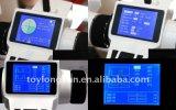 Nuevos radiotransmisores en línea de 2.4G 3CH para la venta