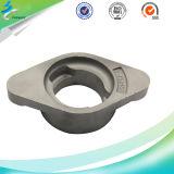 Pièces durables d'acier inoxydable de matériel de construction de moulage de précision