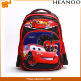 Zoll 600d Polyester Wholesale Car Children School Bag Fabric