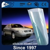 Cuidados com a pele Blcok Ultraviolet Radiation UV400 Car Solar Window Film