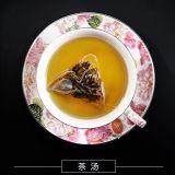 Пакетик чая Yunnan Dian Hong черный