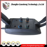 휴대용 안전 제품 지하 금속 탐지기