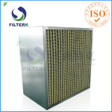 De Filter van de Rook van Filterk Replacement Absolent a. Smoke40 Oil