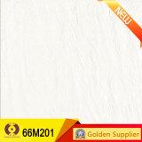 60x60cm rústico del azulejo de cerámica con el mejor precio y el mejor servicio (66M201)