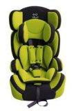 Kind-Auto-Sitz 1+2+3 Gruppe mit ECE-Bescheinigung
