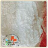 Pó anabólico oral Winstrol Stanozolol 10418-03-8 dos esteróides da segurança