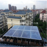 500W-3kw High Efficency Solar Power System per Home (JS-D201513500)