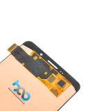 SamsungギャラクシーA9表示タッチ画面のためのLCD