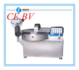 Bowl industriale Cutter Factory per Casual Visiting