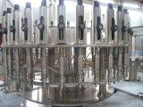 Linha de produção de engarrafamento da água da capacidade elevada