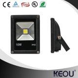 Projector 10W 50W 100W 200W do diodo emissor de luz SMD5730 do fabricante ISO9001