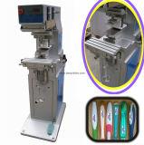 TM 150p 사람 색깔 사람 맨 위 패드 인쇄 기계