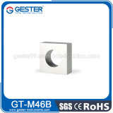 ISO 8124-1 의 가르랑거리는 소리 시험 죔쇠 (GT-M46A 의 B)