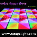 클럽과 디스코를 위한 LED 댄스 플로워 DJ 점화
