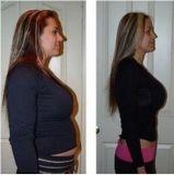 Потеря веса первоначально Meizi развития 100% самая быстрая Slimming пилюльки