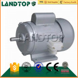 LANDTOP 최신 JY 시리즈 0.5HP AC 선풍기 모터