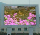 Hohe Resotuion im Freien LED-Bildschirmanzeige-Baugruppe des BAD-P3