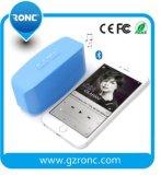 Altavoz de Bluetooth de los accesorios del móvil para la música del partido
